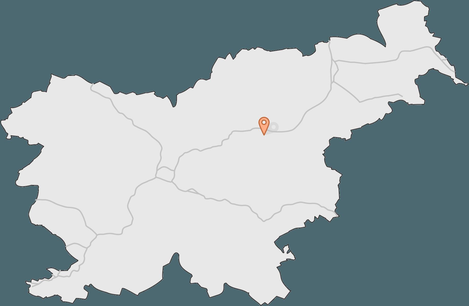 map_hitra_cesta_h5_slovenia2
